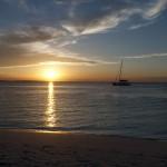 Tansania 2013_515