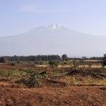 Tansania 2013_9
