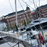 Helsinki_24
