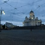 Helsinki_30