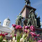 Helsinki_67