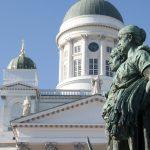 Helsinki_68