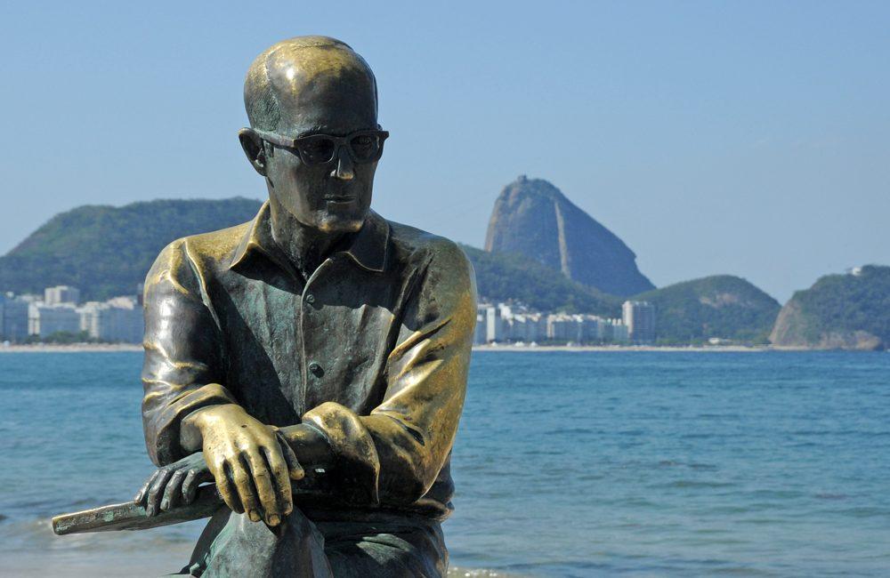 Brasilien – Ein Rückblick!