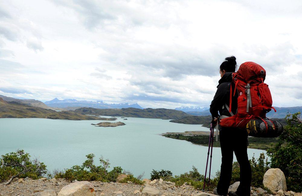 Torres del Paine – Was für eine Tour!