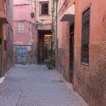 Marrakesch 2017_22