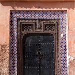 Marrakesch 2017_26