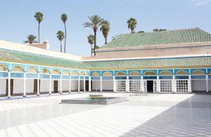 Marrakesch 2017_51