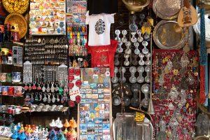 Marrakesch 2017_71