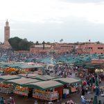 Marrakesch 2017_80
