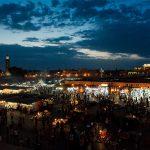 Marrakesch 2017_83
