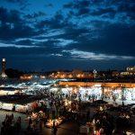 Marrakesch 2017_88