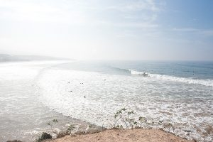Taghazout 2017_6-2-2