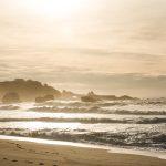 Biarritz_19