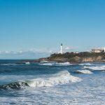 Biarritz_2