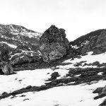 Picos de Europa_17