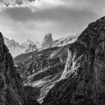 Picos de Europa_27