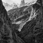 Picos de Europa_28