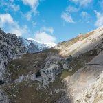 Picos de Europa_37