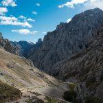 Picos de Europa_39
