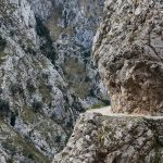 Picos de Europa_40