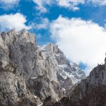 Picos de Europa_52-2