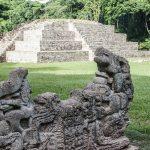 Honduras 2018_180