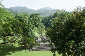 Honduras 2018_203