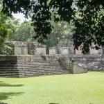 Honduras 2018_209