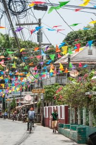 Honduras 2018_51