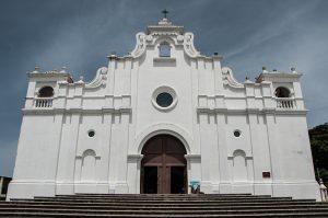 El Salvador 2018_13