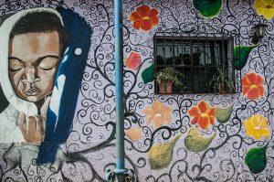 El Salvador 2018_21