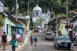 El Salvador 2018_30